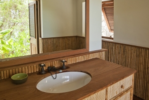 BedroomsBathrooms9.jpg