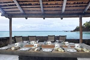 Beach-dining-1077a-800.jpg